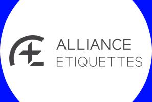 Alliance Etiquettes : Imprimeur d'étiquettes premium viticoles et agro-alimentaires
