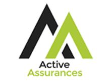 active assurances activa capital activateurs de valeur. Black Bedroom Furniture Sets. Home Design Ideas